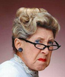 angry_old_woman[1].jpg